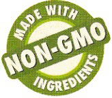 labeling gmo foods