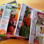 Gardening Jones shares a January garden to-do list, and some supply links to save you money.